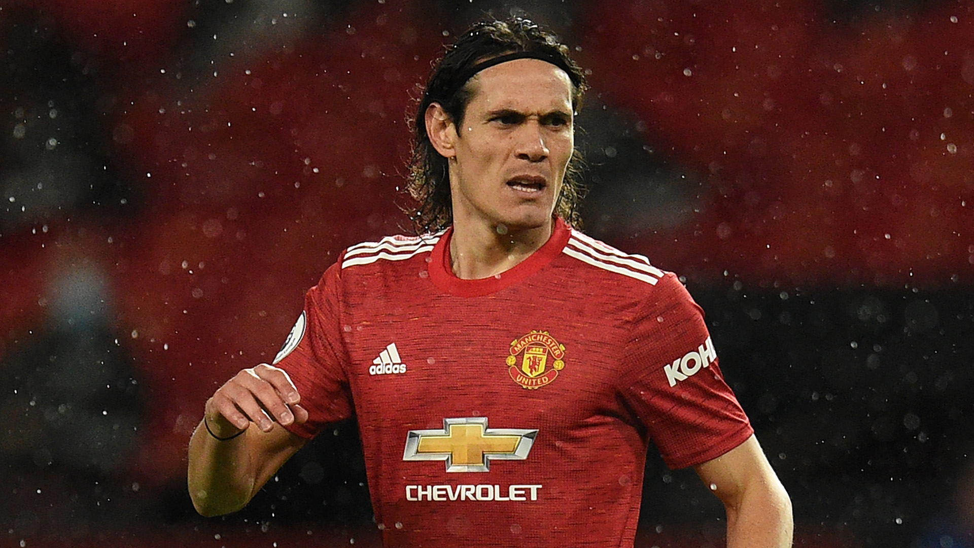 https://spoCavani reveals what made him extend his contract.rtscliffs.com/2021/05/10/mason-pleased-with-goals-as-he-breaks-record/