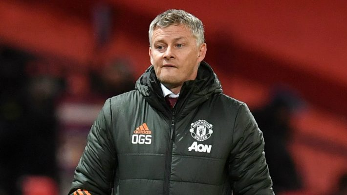 United will learn from Europa League loss.