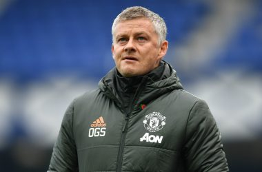Solskjaer insist they need to do a good job.