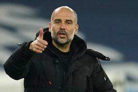 Premier league game won't determine Champions League.