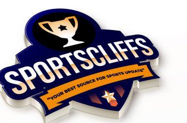 Sportscliffs Bet Prediction.