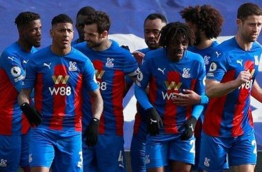 Preview Crystal Palace vs Chelsea.