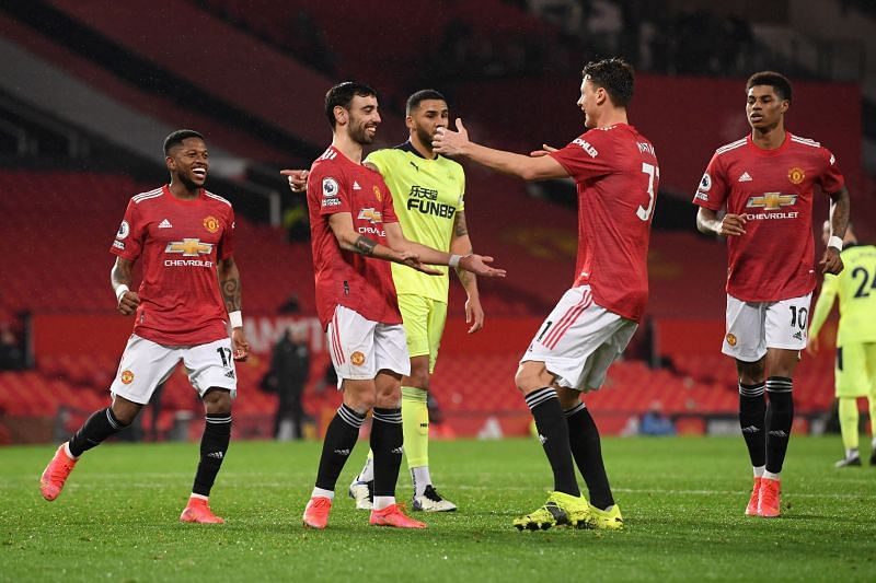 Man United vs Roma- Analysis, Stats, Team News and Prediction.