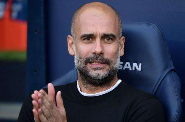 Pep: Relentless City deserve Champions League Final.