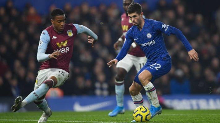 Preview: Aston Villa vs Chelsea.
