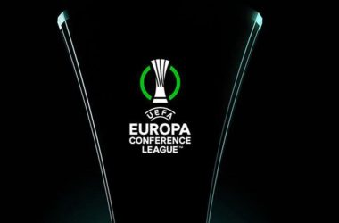 Europa conference League: All you need to know about the new league.