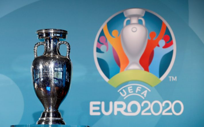 Euro 2020: Players to look out for.