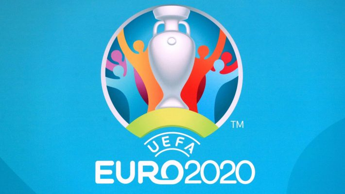 Euro 2020: Teams to look out for.