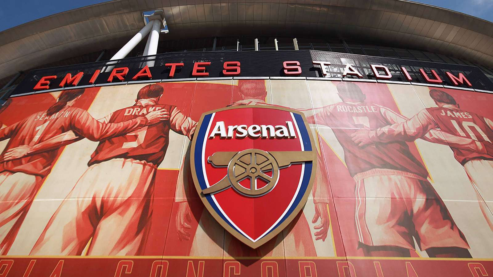 Arsenal call off USA travel due to Covid.
