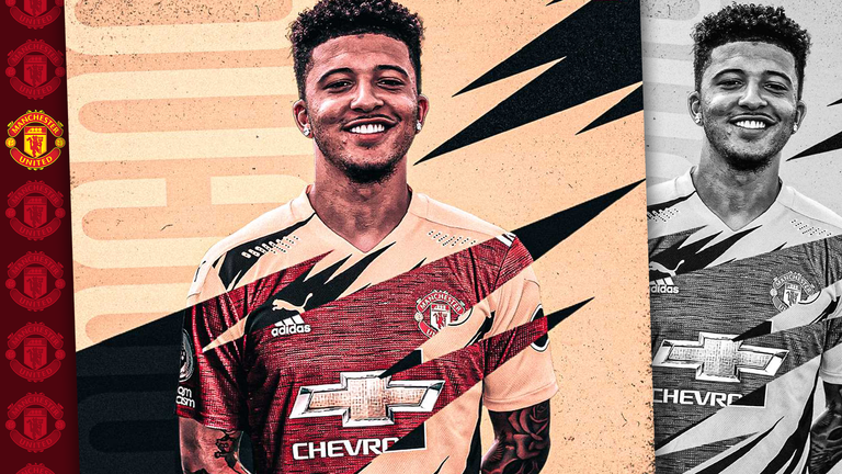 Sancho: What United should expect from him.