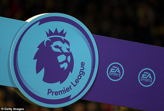 Newcastle, City reject EPL temporary rule.