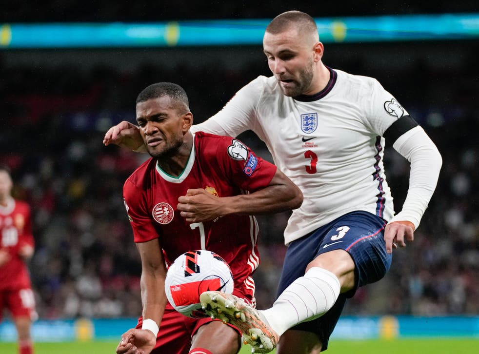 Shaw insist penalty decision was silly.