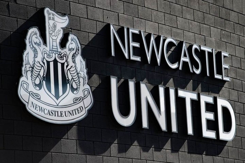 Redknapp: Newcastle favourite to relegate.